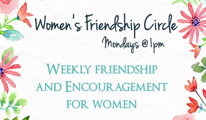 womens-friendship-circle.jpg
